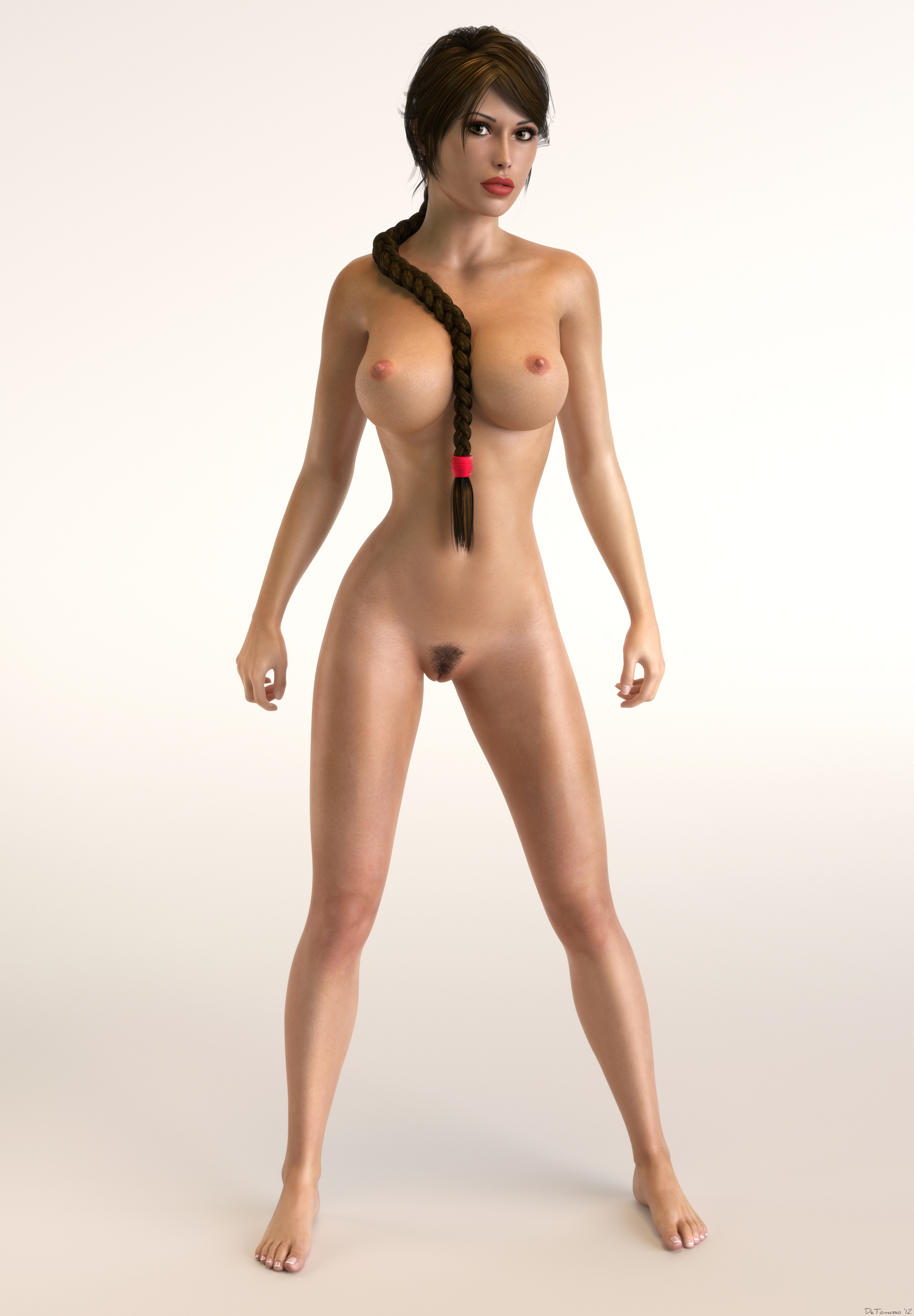 Tomb raider 2013 nude patch movies 1