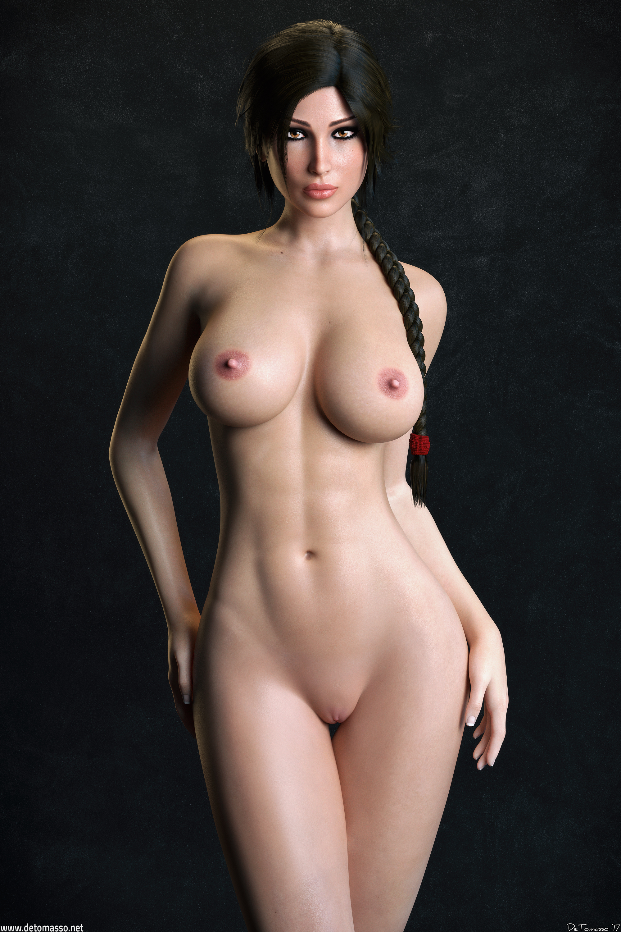 For girl 3d stereoview nude confirm